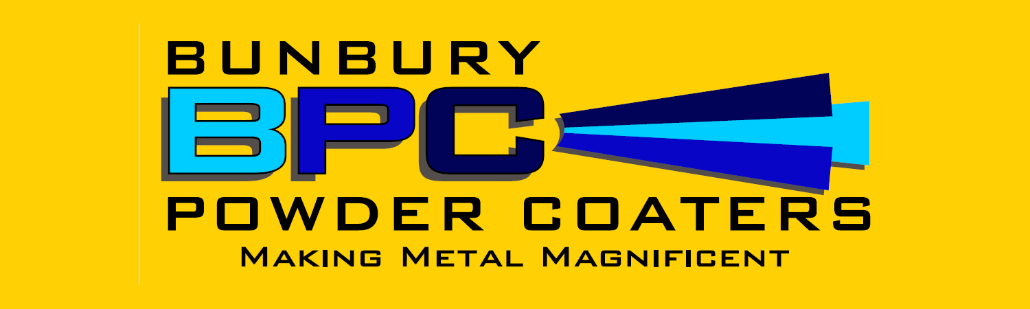 Bunbury Powder Coaters